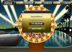 Mega_fortune_jackpot-300x216