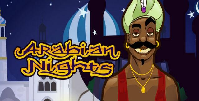 Arabian nights_main