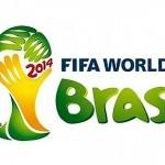 Brasil vm 2014