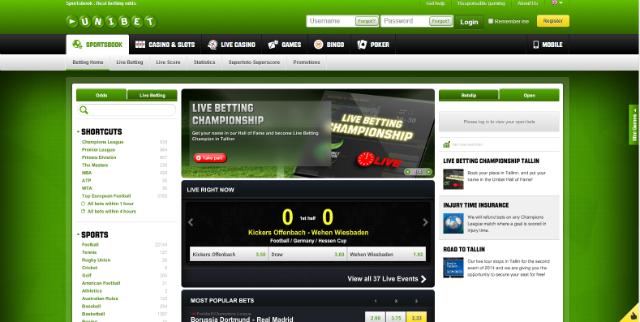online casino australia neosurf