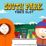 Southpark pic