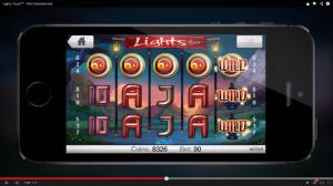 lights-touch-screen 2