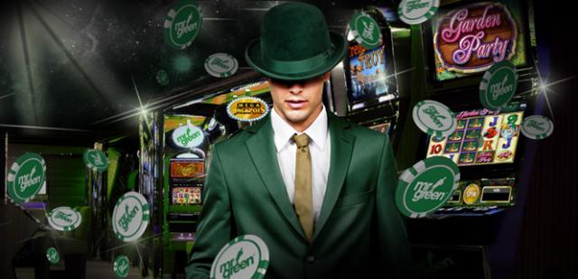mrgreen_casino_ftred