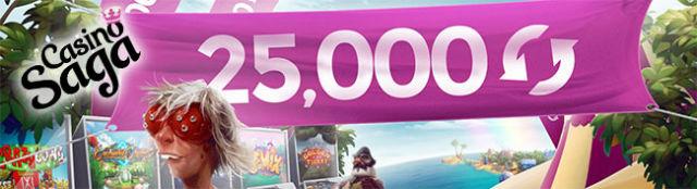 casino-saga-25000