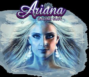 ariana-image3
