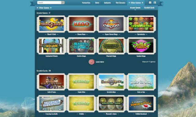 Nordicbet Casino | 25 gratis spin & 100% i bonus op til kr 1.000