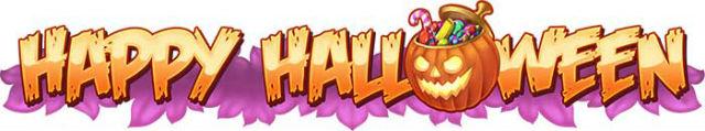 happy-halloween-slot-playngo-logo