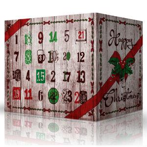 casino-advent-calendar-2015